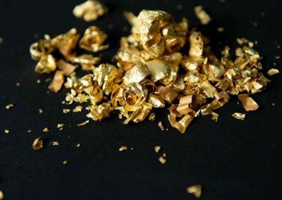 Goldankauf Warendorf - Ankauf von Altgold und Bruchgold - Westfälische Goldverwertung